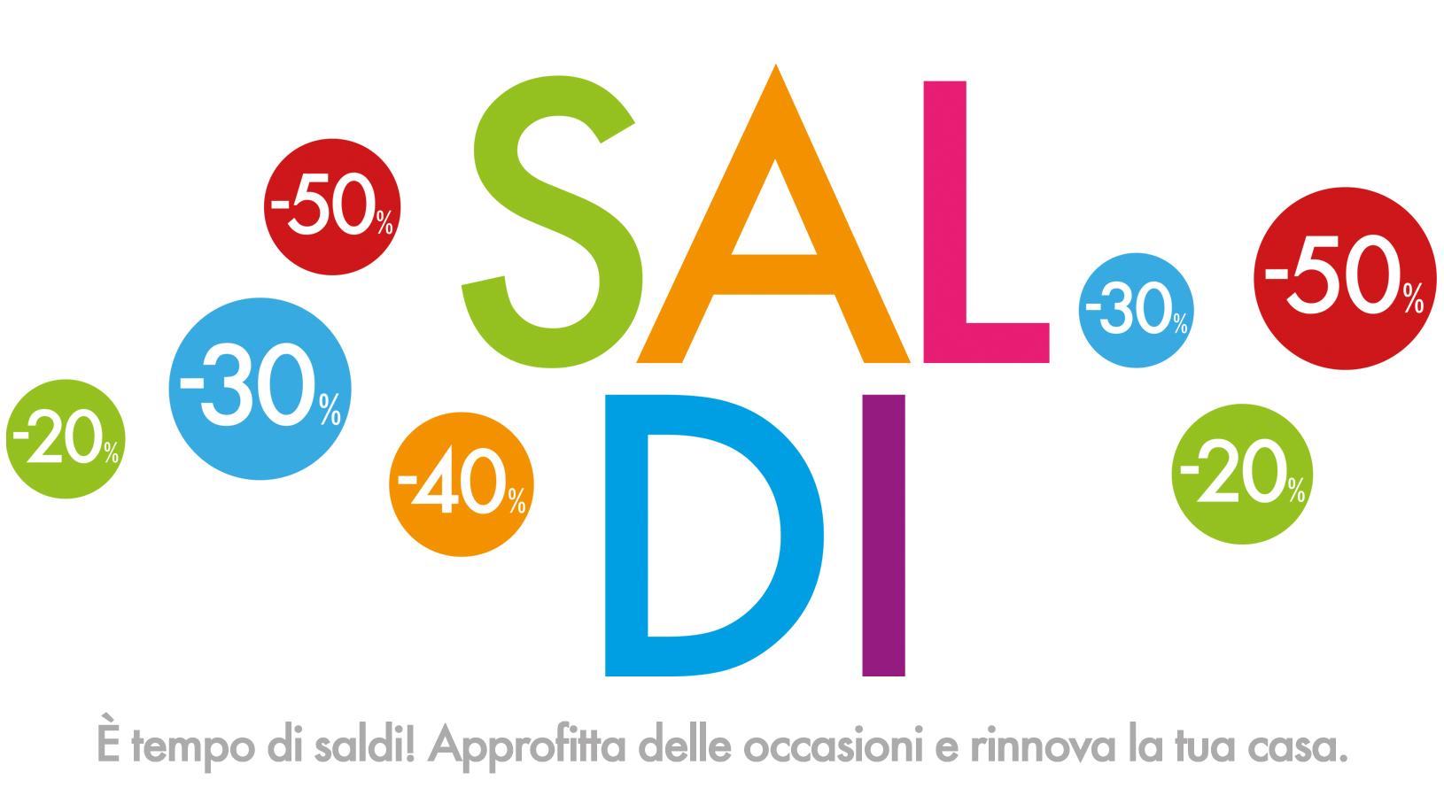Arredamento arreda review for Arredamento saldi