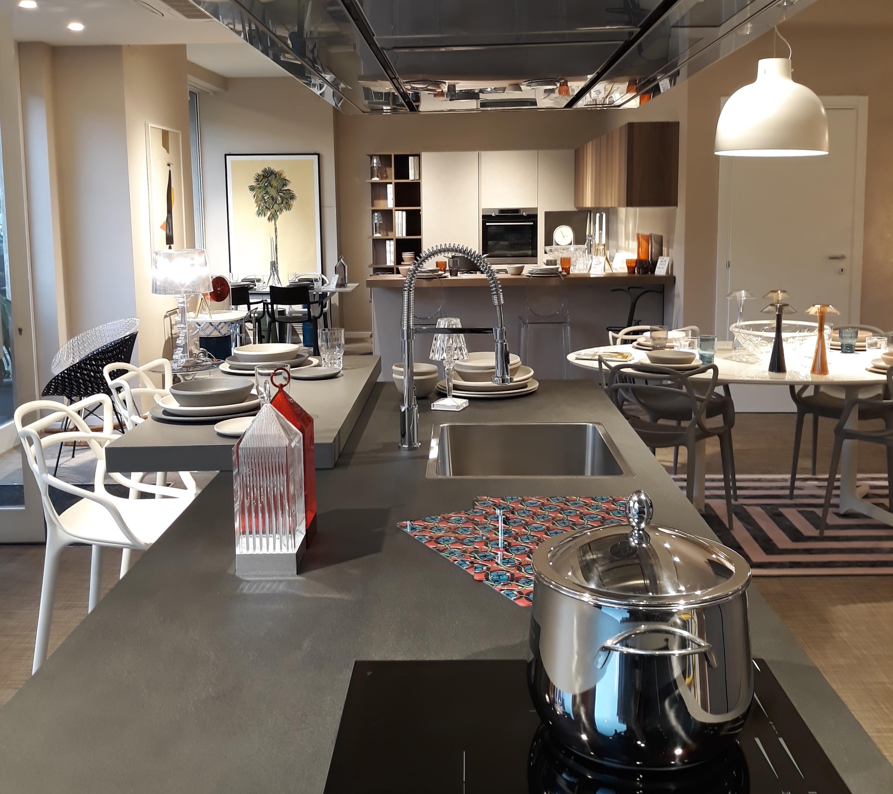 Cucine Arredamento Firenze.Cucine A Firenze Arreda Review